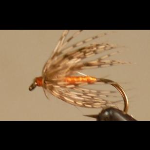 partridge singles Hare's ear snatcher allan liddle spey cascade - march tutorial - allan liddle february tutorial fiddich fancy - by allan liddle.