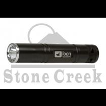 Loon™ - UV Power Light