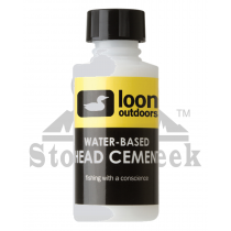 Loon™ - Water Based Cement