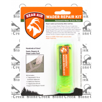 Gear Aid™ - Aquaseal® Wader Repair Kit