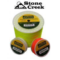 20# Fly Line Backing (2,500 Yard Spools)