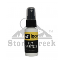 Loon Fly Spritz @