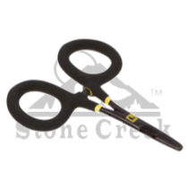 Loon Rogue Micro Scissor/Forceps