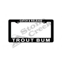 LPF - Trout Bum