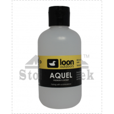 Loon™ Aquel™ Floatant - Guide Size