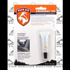 McNett™ - Aquaseal® UV - Wader Repair