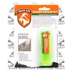 McNett™ - Aquaseal® Wader Repair Kit