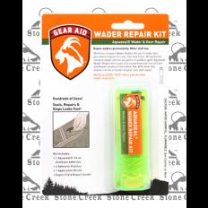 McNett™ - Aquaseal® Wader Repair Kit