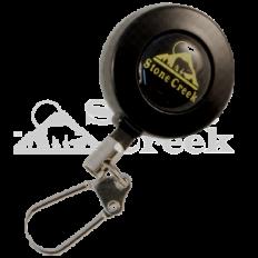 Medium Tool Retractor/Zinger - Pin On