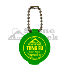 Stone Creek™ Tung Fu Ready Weight™