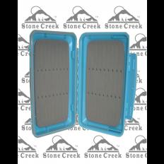 Waterproof Streamer Boxes - Medium - Sand