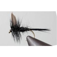 Black Gnat (Black Tail) - Singles