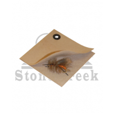 Stone Creek™ DryFly Patch™