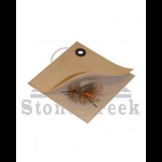Stone Creek™ DryFly Patch™