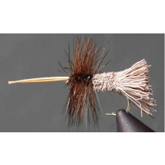 Goddard Caddis - Single