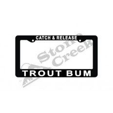 LPF - Trout Bum