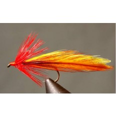 Platte River Special - Red