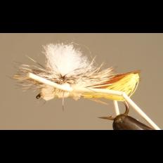Stone Hopper - Yellow