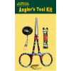 Angler's Tool Kit - Brook Trout