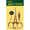 Angler's Tool Kit - Brown Trout