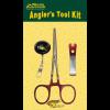Angler's Tool Kit - Red
