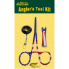 Angler's Tool Kit - Stars & Stripes