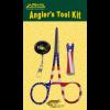 Angler's Tool Kit - Stars & Stripes