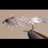 Gold Rib Hare's Ear - Dark