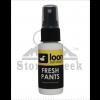 Loon Fresh Pants