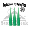 Loon Replacement Cement Tip - Large