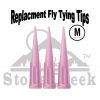 Loon Replacement Cement Tip - Medium