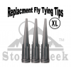 Loon Replacement Cement Tip - XL