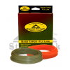 Stone Creek Bass Taper Fly Line